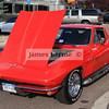 Classic Car Show, Aurora CO