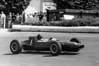 Jim Clark, F2 Lotus