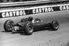 Jim Clark  F2 Lotus