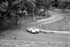 Chapman Mercury, Prescott Hill Climb