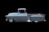 Joes-truck50s