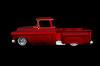 Joes-truck61