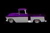 Joes-truck52