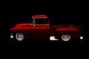Joes-truck57