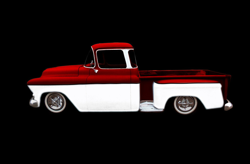 Joes-truck50