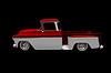 Joes-truck51