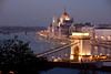 Budapest, Hungary 2010 :
