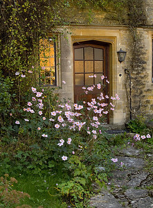 'Welcome Home-Cotswolds'