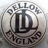 dellow badge sq