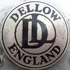 dellow badge sq