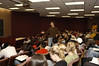 20050328-barth_classroom-013