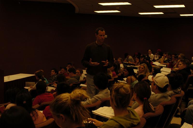 20050328-barth_classroom-010