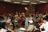 20050328-barth_classroom-004