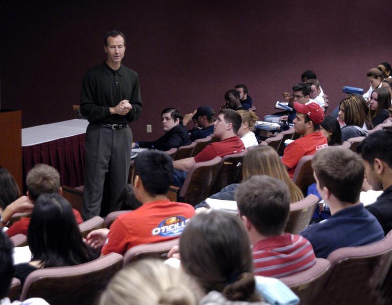 20050323-barth_classroom-002-1