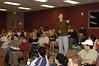 20050328-barth_classroom-003
