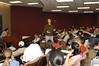 20050328-barth_classroom-007