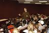 20050328-barth_classroom-012
