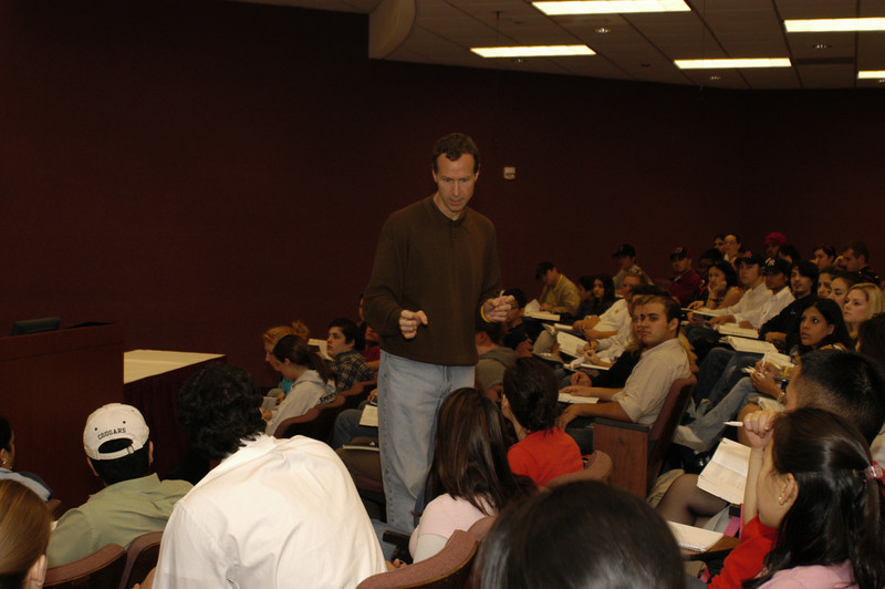 20050328-barth_classroom-006