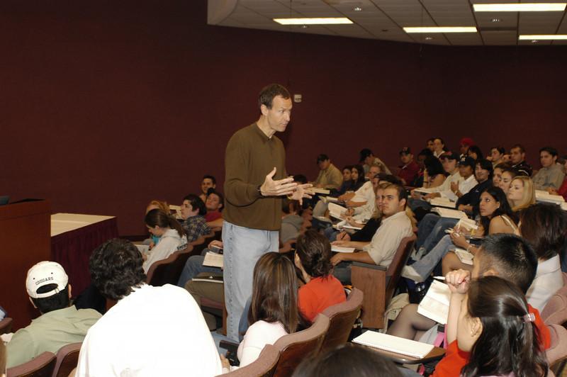 20050328-barth_classroom-005