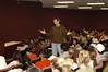 20050328-barth_classroom-011