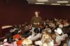 20050328-barth_classroom-009