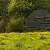 Massey Barn