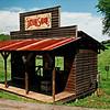 Dry Bean Saloon - Rusty Spur Farm