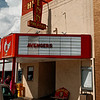 Henn Theater, Downtown Murphy, NC