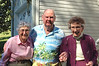 Edna, Clem, Johnny T