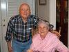 Jim & Edna Foutch