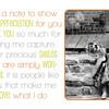 4x6_postcard