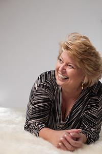 Joann Choate-205-Edit