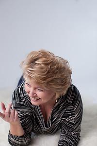 Joann Choate-204-Edit