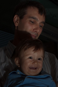 20110914-IMG_3381