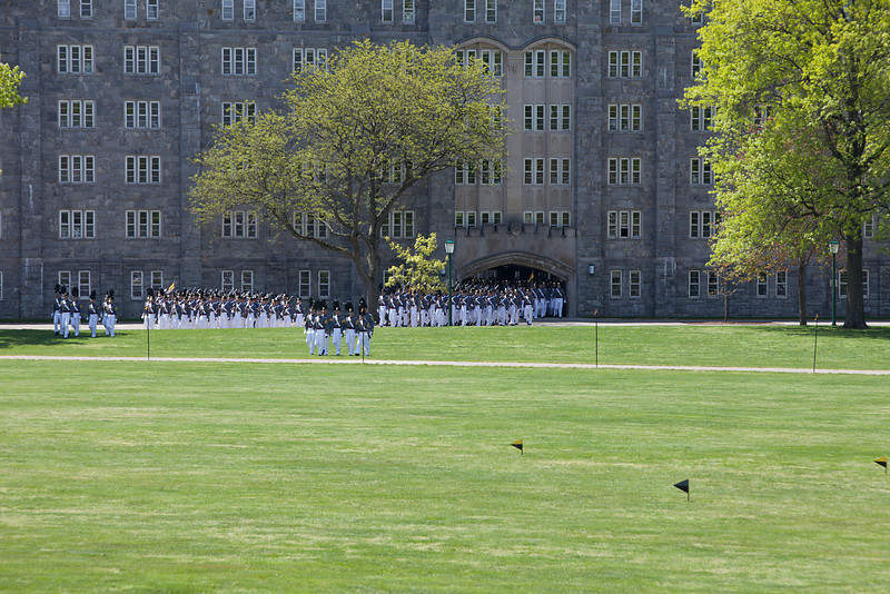 West Point Class Reunion 2012-4539