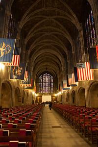 West Point Class Reunion 2012-4406
