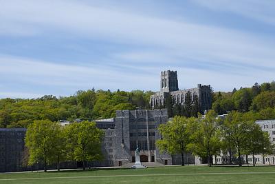 West Point Class Reunion 2012-4488