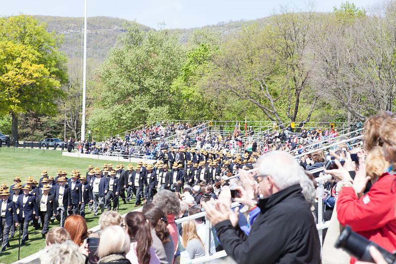 West Point Class Reunion 2012-4552