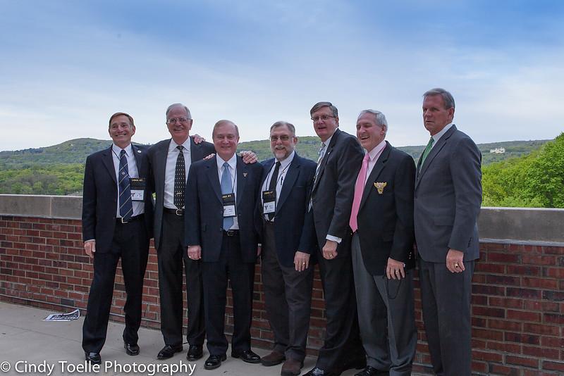 West Point Class Reunion 2012-4787