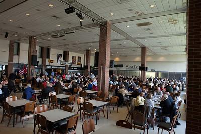 West Point Class Reunion 2012-4429