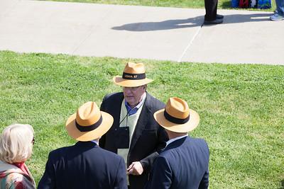 West Point Class Reunion 2012-4495