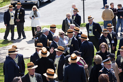 West Point Class Reunion 2012-4494