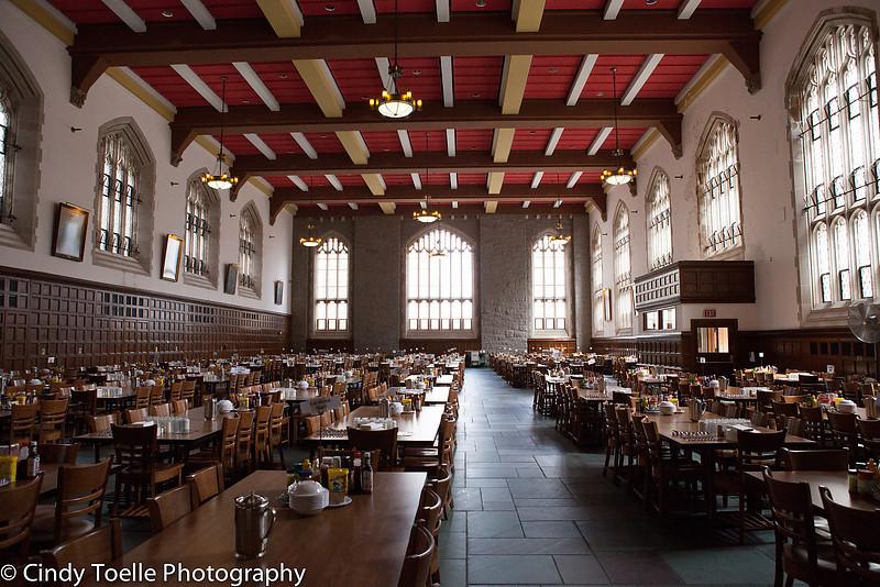 West Point Class Reunion 2012-4689