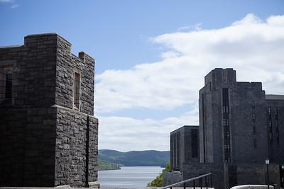 West Point Class Reunion 2012-4473