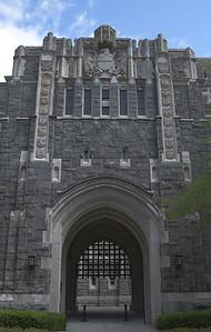 West Point Class Reunion 2012-4440-Edit-Edit