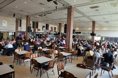 West Point Class Reunion 2012-4430