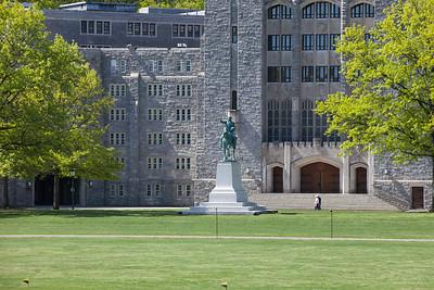 West Point Class Reunion 2012-4492