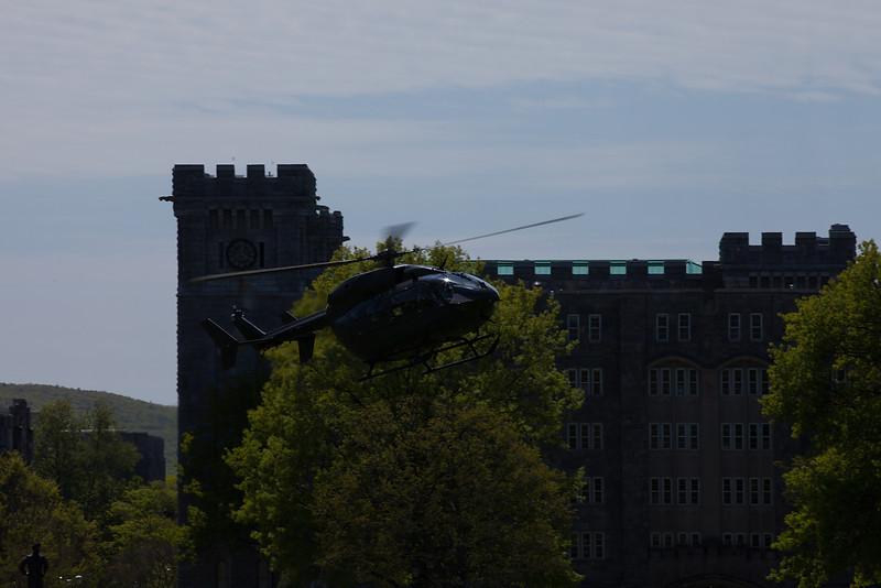 West Point Class Reunion 2012-4662
