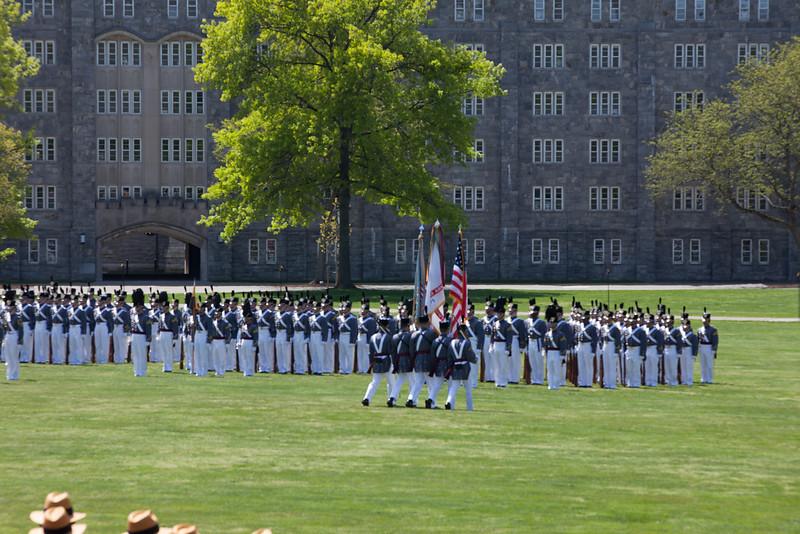 West Point Class Reunion 2012-4578