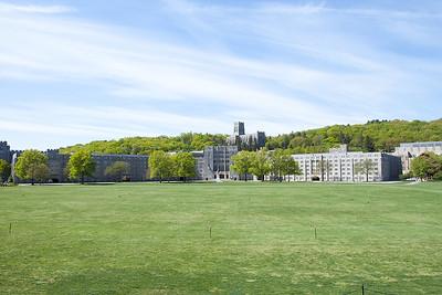 West Point Class Reunion 2012-4486-Edit